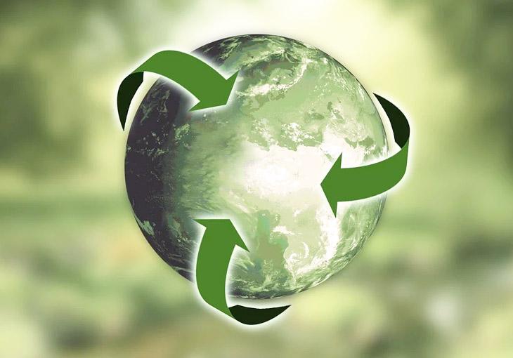 二氧化碳系统bb平台app