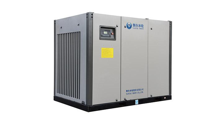SAC系列空气压缩机组